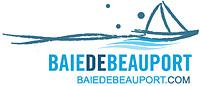 Logo Baie de Beauport
