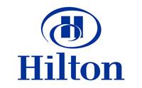 Logo Hôtel Hilton Québec
